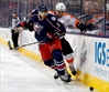 Playoff fire awaits Werenski, Jones, more young defencemen-Image3