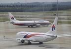 Airline overhaul