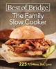 Slow cooker being reinvented with fresh recipes-Image1