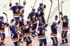 Tavares has goal, 2 assists in Isles' 4-2 win over Jets-Image1