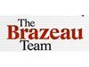 Brazeau Team - Royal LePage