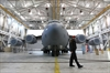 Canada to buy fifth C-17 military cargo jet-Image1