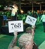 28th LHSF Country Classic Auction