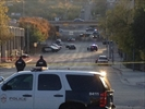 Austin police kill gunman who targeted buildings-Image1