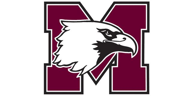 Mcmaster Marauders Will Host Ottawa Gee Gees In Oua