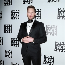 Chris Pratt issues pre-press tour apology-Image1