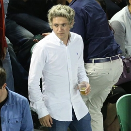 Niall Horan to sign solo record deal? -Image1