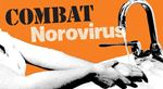 Protect yourself and others against the norovirus