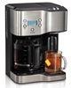Morning Glories - Smart Coffee Makers