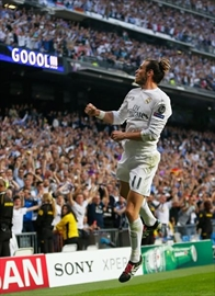 Madrid beats Man City 1-0 to reach Champions League final-Image2