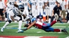 Alouettes face Argos in important contest-Image1