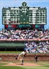 Party a century in the making for Wrigley Field-Image1