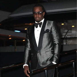 P Diddy's fragrance advert 'considered too racy by US retailer'-Image1