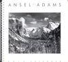 Ansel Adams 2015 Engagement Calendar