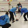 Provincial curling championships.jpg