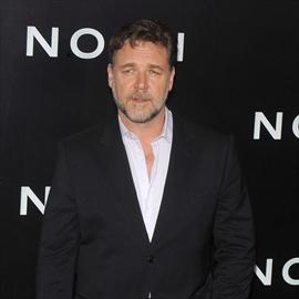 Russell Crowe is sensitive-Image1