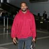 Kanye West announces tour-Image1