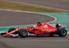 Faster cars set for track in Barcelona ahead of new season-Image4