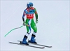 US ski team pulls out of combined race after crashes-Image4