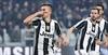 Napoli furious after controversial cup defeat at Juventus-Image5