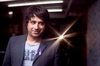 Ghomeshi taking 'undetermined' leave from CBC-Image1