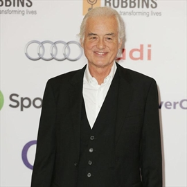 Jimmy Page reveals his admiration of Leona Lewis-Image1