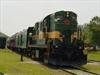 York-Durham Heritage Railway