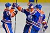 Oilers make progress in 3-2 win over Capitals-Image1