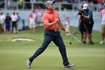 D.A. Points wins Puerto Rico for 3rd PGA Tour title-Image9