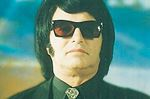 Roy Orbison impersonator coming to Midland Cultural Centre