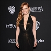 Jessica Chastain 'confuses people'-Image1