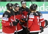 Canada tops host Czechs 6-3 at worlds-Image1