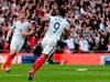 Defoe makes scoring return as England beats Lithuania 2-0-Image1