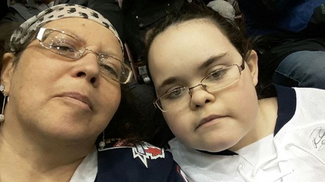 Mother upset after 14-year-old banned by Oshawa Generals