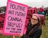 Big protests stir hope of left-wing comeback-Image1