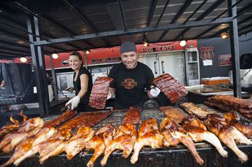 GTA events planner: 5 things to do this weekend (June 17 ...