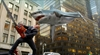 'Sharknado' sequel has bite and lots of laughs-Image1