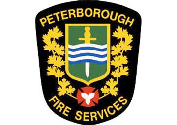 Peterborough Fire Department
