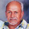 Kanagrathnam Sellappah