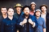 Nathaniel Rateliff on his soulful hit 'S.O.B.'-Image1