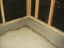 Leaks in the basement?