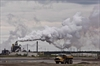 Study finds new oilsands air pollution issue-Image1