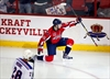 Burakovsky lifts Caps past Rangers 2-1 for 3-1 series lead-Image1