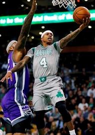 Al Horford scores 26 to lead Celtics over Kings 97-92-Image4