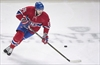 Galchenyuk out day to day with knee injury-Image1