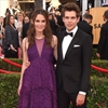 Keira Knightley welcomes baby-Image1