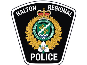 Few weather-related accidents on Burlington roads so far: Halton police