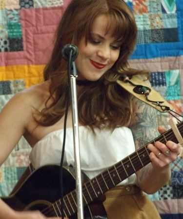 Roots North festival warmly received in Orillia