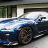 ROAD TEST: Nissan GT-R is every Inch a Supercar