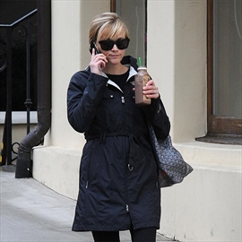 Reese Witherspoon's year was tough after her Oscar win-Image1
